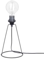 Прикроватная лампа Vitaluce V4348-1/1L -