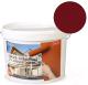 Краска Colorlux ВД-АК-11 (5кг, шоколад) -