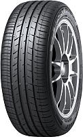 Летняя шина Dunlop SP Sport FM800 225/55R17 101W -