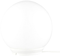 Прикроватная лампа Ikea Фаду 004.554.44 -