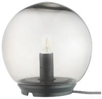 Прикроватная лампа Ikea Фаду 004.340.22 -