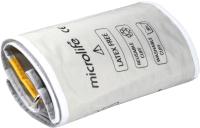 Манжета для тонометра Microlife A3 Plus, A2 Basic (S) -