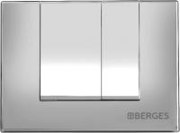 Кнопка для инсталляции Berges Novum S3 040043 -