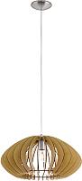 Потолочный светильник Eglo Cossano 2 95257 -