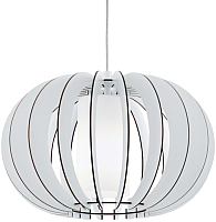 Потолочный светильник Eglo Stellato 2 95606 -