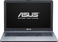 Ноутбук Asus VivoBook Max X541UA-GQ1945D -