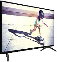 Телевизор Philips 43PFS4062/60 -