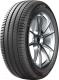 Летняя шина Michelin Primacy 4 195/55/R16 87H -