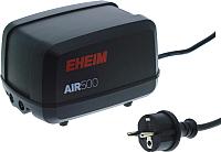 Компрессор для аквариума Eheim Air 500 / 5320010 -