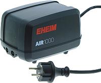 Компрессор для аквариума Eheim Air 500 / 5321010 -
