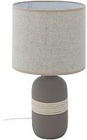 Прикроватная лампа Eglo Sorita 1 97097 -