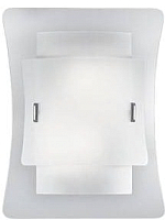Бра Ideal Lux Triplo AP2 / 26480 -