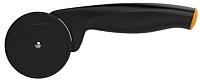 Нож для пиццы Fiskars Functional Form 1019533 -