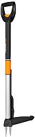 Корнеудалитель Fiskars SmartFit 1020125 -