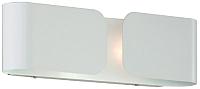 Светильник Ideal Lux Clip AP2 Mini Bianco / 49236 -