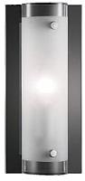 Бра Ideal Lux Tudor AP1 / 51840 -