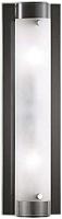 Бра Ideal Lux Tudor AP2 / 51857 -