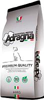Корм для собак Adragna Premium Active (20кг) -