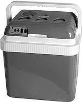 Автохолодильник Mystery MTC-24 (серый) -