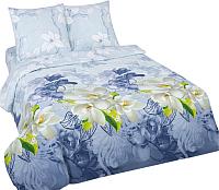 Комплект постельного белья АртПостель Лейла 904 -