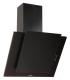 Вытяжка декоративная Zorg Technology Titan M 1000 (50, черный) -