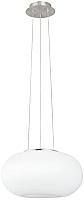 Потолочный светильник Eglo Optica 86814 -