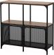 Система хранения Ikea Фьелльбо 603.597.36 -