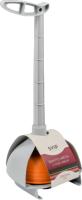 Вантуз Plastic Republic Мега SV3945 -