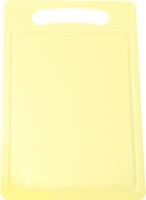 Разделочная доска Plastic Republic №4 ПЦ1494 -
