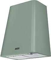 Вытяжка коробчатая Franke Smart Deco FSMD 508 GN (335.0530.200) -