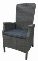 Кресло садовое Sundays Queen 1812-280 -