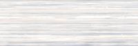 Плитка AltaCera Fantasy Vega WT11FAN03 (200x600) -