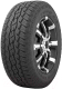 Летняя шина Toyo Open Country A/T Plus 235/85R16 120/116S -