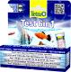 Тест для аквариумной воды Tetra Test 6 in 1 / 175488/704154 -
