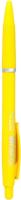 Ручка шариковая Darvish Ассорти / DV-6236C (синий) -