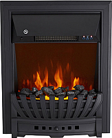 Электрокамин Royal Flame Aspen Black -