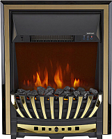 Электрокамин Royal Flame Aspen Gold -