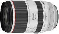 Длиннофокусный объектив Canon RF 70-200mm f/2.8L IS USM (3792C005) -