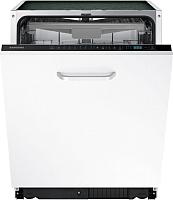 Посудомоечная машина Samsung DW60M6050BB/WT -