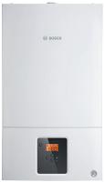 Газовый котел Bosch WBC 24-1 D 23 -