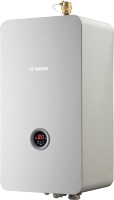 Электрический котел Bosch Tronic Heat 3500 6 кВт -