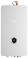 Электрический котел Bosch Tronic Heat 3500 24кВт -