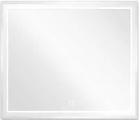 Зеркало Акватон Уэльс 80 (1A214002WA010) -