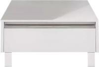Тумба для ванной Акватон Капри 80 (1A231103KP010) -