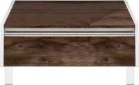 Тумба для ванной Акватон Капри 80 (1A231103KPDB0) -