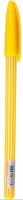 Ручка шариковая Darvish DV-9491 (синий) -