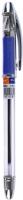 Ручка шариковая Darvish DV-403 (синий) -