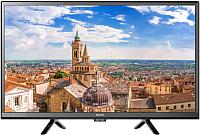 Телевизор Econ EX-22FT006B -