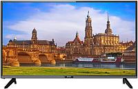 Телевизор Econ EX-32HS011B -