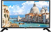 Телевизор Econ EX-32HT009B -